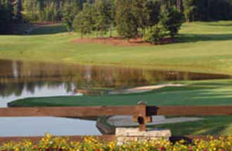 Search Atlanta homes, Atlanta golf homes and Atlanta country club homes directly on our site.