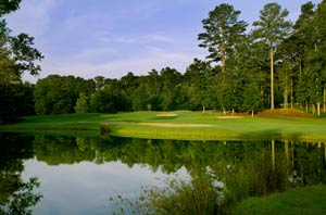 Crooked Creek offers many beautiful Atlanta golf homes that you can search below.