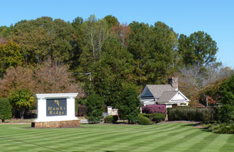 Hawks Ridge Golf and Atlanta Country Club Homes can be found through our Atlanta homes search.