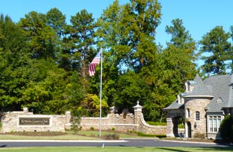 St Marlo Golf and Atlanta country club homes along with all Atlanta golf homes can be searched on our site.