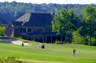 Windermere Golf Club offers beautiful Atlanta golf homes and Atlanta country club homes for sale.