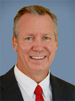 Jim Larsin Koza - Atlanta Real Estate