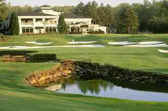 Search Atlanta Homes, Atlanta Golf Homes and Atlanta Country Club Homes above.
