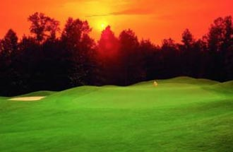 You can find Atlanta Golf Homes and Atlanta Country Club homes here by using our Search Atlanta Homes feature.