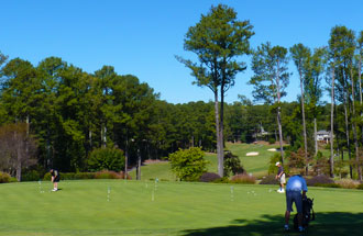 Indian Hills Golf and Country Club homes are searchable along with all Atlanta homes on our site.