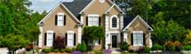 Kennesaw Homes