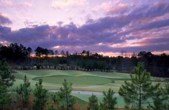 White Columns Golf and Country Club and all Atlanta country club homes can be searched through out site.